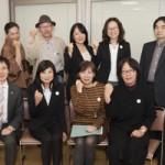 151222_【録画】「ミナセン (みんなで選挙) 東京」発足記者会見