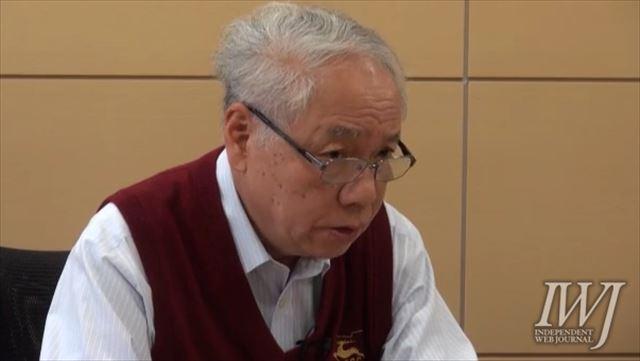 ▲阪口徳雄弁護士