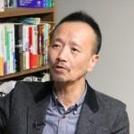 160127_岩上安身による拉致被害者家族連絡会元副代表・蓮池透氏インタビュー