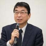 160118_「福島原発刑事訴訟支援団」発足記者会見 <東京>_R