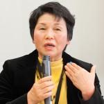 160115_hl特定失踪者・北朝鮮人権ネットワーク主催-日朝ストックホルム合意検証と北朝鮮の核実験に対して具体的行動を求める院内集会