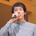 160119_さぁ、安倍政治を終らせよう1.19集会 ~講師:小林節氏(慶応大学名誉教授)、SEALDs