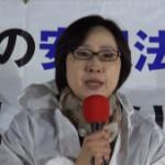 160215_第二東京弁護士会主催・安全保障法廃止に向けた街頭宣伝行動