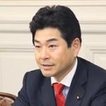 160223_民主党・甘利前大臣疑惑追及チーム会合_R