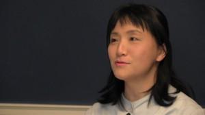 160223_岩上安身による高山佳奈子・京都大学教授インタビュー