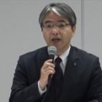 160209_東京電力 記者会見-原子力安全改革プラン進捗報告(2015年度第3四半期)