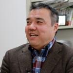 160218_eye岩上安身による中野晃一・上智大学教授インタビュー