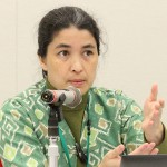 160222_TPPフォーラム「日本の農業と食の安全、協同組合の行方-海外の専門家が指摘する影響と問題点とは-」