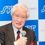160229_「日米安全保障研究会」最終報告の発表