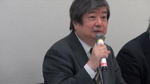 160225_院内学習会「原子力事業者の賠償責任有限化議論をどうみるか」