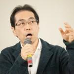 160207_武器輸出反対ネットワーク(NAJAT)発足集会「Made-in-Japanの武器はいらない」