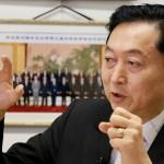 160216_eye岩上安身による鳩山由紀夫・元総理インタビュー