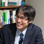 160303_岩上安身による『英語化は愚民化』著者・施光恒氏インタビュー