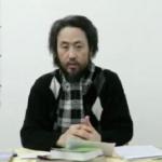 ▲facebook上で公開された安田純平さんの映像