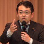 160428_<熊本・大分大震災チャリティイベント>いったいどうなってるの?TPP! 報告集会