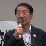 160427_TPP協定を批准させない!市民と国会議員の情報交換会