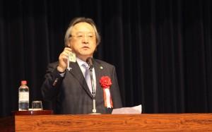 160406_安保法制廃止・安倍政治を許さない4・6市民大集会in江東