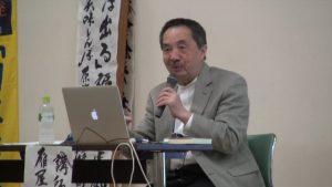 井戸川克隆 | IWJ Independent W...