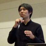 ec_160521_kyoto_henoko_640