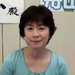 ec_160610_yamagata_funayama_640