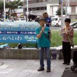 160917_332352_ec_nagoya_takae_640