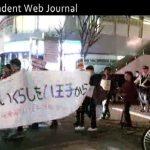 161007_336723_ec_hachioji_kimpachi_640