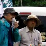 161015_338921_ec_takae_shuchukodo_640