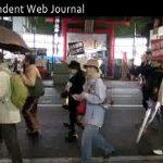 161111_344928_ec_hachioji_kimpachi_640