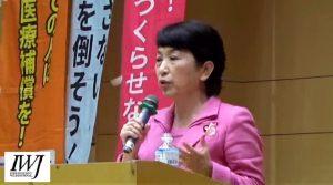170218_364415_ec_osaka_fukushima_640