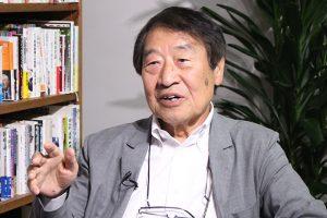 山田正彦 | IWJ Independent Web...