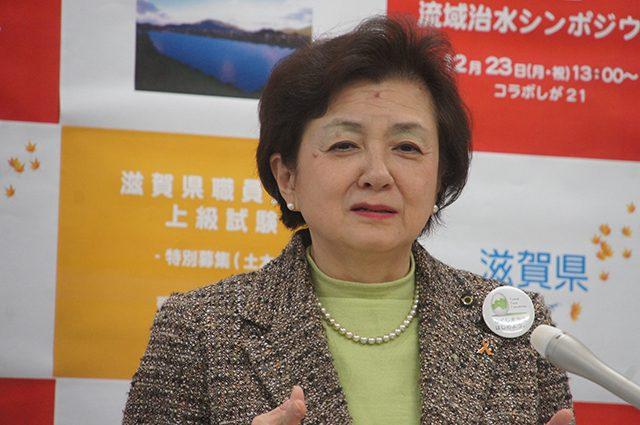 県 歴代 福岡 知事