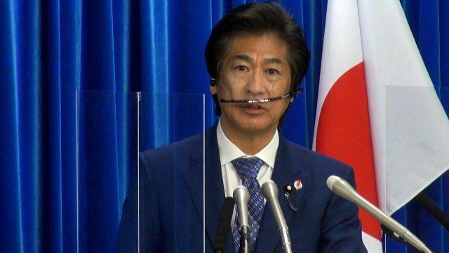 労働 田村 大臣 厚生